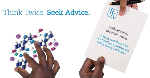 poster-advice-630.jpg